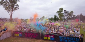 The Color Run Melbourne 2012 Gallery Photos - Photography Little Red Jet www.thecolorrun.com-16