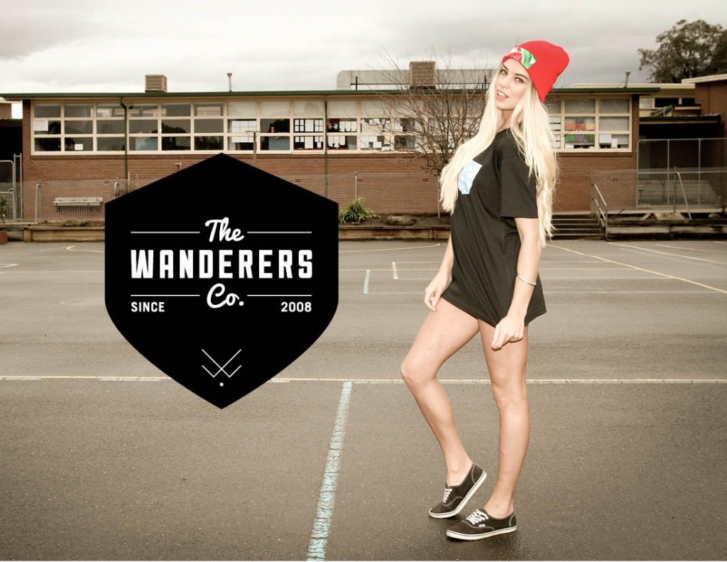 WanderersCo_Clothing_Lookbook-Little Red Jet Photography Design