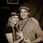 Canadian Club Launch Party Event - BigDogCreative - Little Red Jet Photography-191