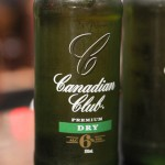 Canadian Club Launch Party Event - BigDogCreative - Little Red Jet Photography-38