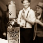 Canadian Club Launch Party Event - BigDogCreative - Little Red Jet Photography-87