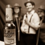 Canadian Club Launch Party Event - BigDogCreative - Little Red Jet Photography-88