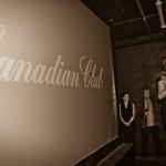 Canadian Club Launch Party Event - BigDogCreative - Little Red Jet Photography_-25
