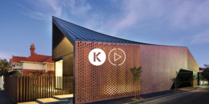 Kalex Boutique Property Development Melbourne