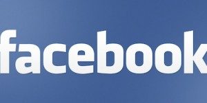 What happens if Facebook dies tomorrow Little Red JetFacebook