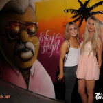 3rd Chapter - Sky High Warehouse Summer Party - Little Red Jet Photography-19