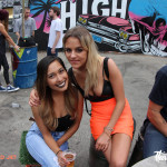 3rd Chapter - Sky High Warehouse Summer Party - Little Red Jet Photography-2