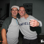 3rd Chapter - Sky High Warehouse Summer Party - Little Red Jet Photography-25