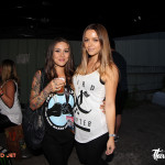 3rd Chapter - Sky High Warehouse Summer Party - Little Red Jet Photography-32