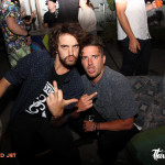 3rd Chapter - Sky High Warehouse Summer Party - Little Red Jet Photography-42