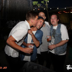 3rd Chapter - Sky High Warehouse Summer Party - Little Red Jet Photography-43