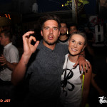 3rd Chapter - Sky High Warehouse Summer Party - Little Red Jet Photography-46