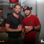 3rd Chapter - Sky High Warehouse Summer Party - Little Red Jet Photography-51