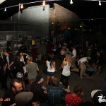 3rd Chapter - Sky High Warehouse Summer Party - Little Red Jet Photography-59