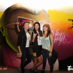 3rd Chapter - Sky High Warehouse Summer Party - Little Red Jet Photography-70