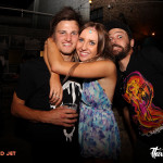3rd Chapter - Sky High Warehouse Summer Party - Little Red Jet Photography-76