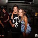 3rd Chapter - Sky High Warehouse Summer Party - Little Red Jet Photography-77