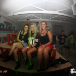 3rd Chapter - Sky High Warehouse Summer Party - Little Red Jet Photography-82