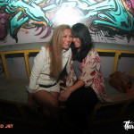 3rd Chapter - Sky High Warehouse Summer Party - Little Red Jet Photography-84