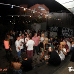 3rd Chapter - Sky High Warehouse Summer Party - Little Red Jet Photography-85