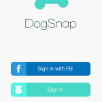 CatSnap DogSnap cat photos dog photos iphone and android apps store google play-19