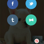 CatSnap DogSnap cat photos dog photos iphone and android apps store google play-42