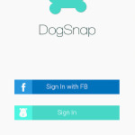 CatSnap DogSnap cat photos dog photos iphone and android apps store google play-43