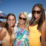 Jeep Portsea Polo 2014 - Big Dog Polo Club - Little Red Jet - Red Bull #PortseaPolo BigDogPoloClub Photography Events-10