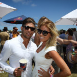 Jeep Portsea Polo 2014 - Big Dog Polo Club - Little Red Jet - Red Bull #PortseaPolo BigDogPoloClub Photography Events-12