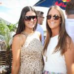 Jeep Portsea Polo 2014 - Big Dog Polo Club - Little Red Jet - Red Bull #PortseaPolo BigDogPoloClub Photography Events-142