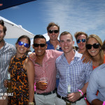 Jeep Portsea Polo 2014 - Big Dog Polo Club - Little Red Jet - Red Bull #PortseaPolo BigDogPoloClub Photography Events-15