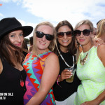 Jeep Portsea Polo 2014 - Big Dog Polo Club - Little Red Jet - Red Bull #PortseaPolo BigDogPoloClub Photography Events-157
