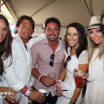 Jeep Portsea Polo 2014 - Big Dog Polo Club - Little Red Jet - Red Bull #PortseaPolo BigDogPoloClub Photography Events-173