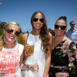 Jeep Portsea Polo 2014 - Big Dog Polo Club - Little Red Jet - Red Bull #PortseaPolo BigDogPoloClub Photography Events-19