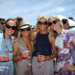 Jeep Portsea Polo 2014 - Big Dog Polo Club - Little Red Jet - Red Bull #PortseaPolo BigDogPoloClub Photography Events-20