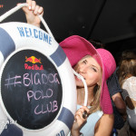 Jeep Portsea Polo 2014 - Big Dog Polo Club - Little Red Jet - Red Bull #PortseaPolo BigDogPoloClub Photography Events-234
