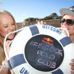 Jeep Portsea Polo 2014 - Big Dog Polo Club - Little Red Jet - Red Bull #PortseaPolo BigDogPoloClub Photography Events-237