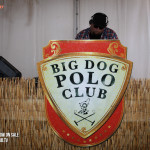 Jeep Portsea Polo 2014 - Big Dog Polo Club - Little Red Jet - Red Bull #PortseaPolo BigDogPoloClub Photography Events-34