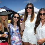 Jeep Portsea Polo 2014 - Big Dog Polo Club - Little Red Jet - Red Bull #PortseaPolo BigDogPoloClub Photography Events-42