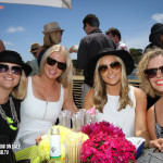 Jeep Portsea Polo 2014 - Big Dog Polo Club - Little Red Jet - Red Bull #PortseaPolo BigDogPoloClub Photography Events-49