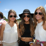 Jeep Portsea Polo 2014 - Big Dog Polo Club - Little Red Jet - Red Bull #PortseaPolo BigDogPoloClub Photography Events-50