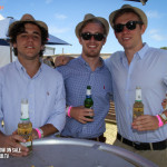 Jeep Portsea Polo 2014 - Big Dog Polo Club - Little Red Jet - Red Bull #PortseaPolo BigDogPoloClub Photography Events-56