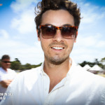 Jeep Portsea Polo 2014 - Big Dog Polo Club - Little Red Jet - Red Bull #PortseaPolo BigDogPoloClub Photography Events-67