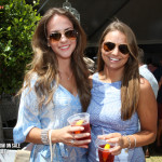Jeep Portsea Polo 2014 - Big Dog Polo Club - Little Red Jet - Red Bull #PortseaPolo BigDogPoloClub Photography Events-79