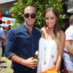 Jeep Portsea Polo 2014 - Big Dog Polo Club - Little Red Jet - Red Bull #PortseaPolo BigDogPoloClub Photography Events-81
