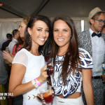 Jeep Portsea Polo 2014 - Big Dog Polo Club - Little Red Jet - Red Bull #PortseaPolo BigDogPoloClub Photography Events-82