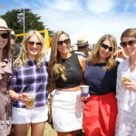 Jeep Portsea Polo 2014 - Big Dog Polo Club - Little Red Jet - Red Bull #PortseaPolo BigDogPoloClub Photography Events-92