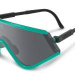 Oakley Heritage Collection Sunnies Sunglasses