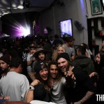 3C Still Livin Party - Little Red Jet Photography - Third Chapter Clothing Party NYC - Melbourne-107
