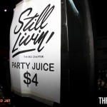 3C Still Livin Party - Little Red Jet Photography - Third Chapter Clothing Party NYC - Melbourne-111